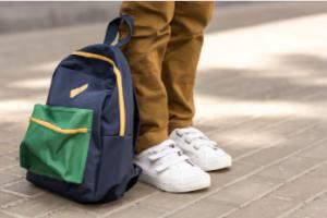Boys School Shoes Australia