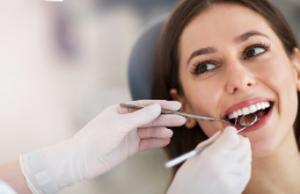 Adelaide dentist