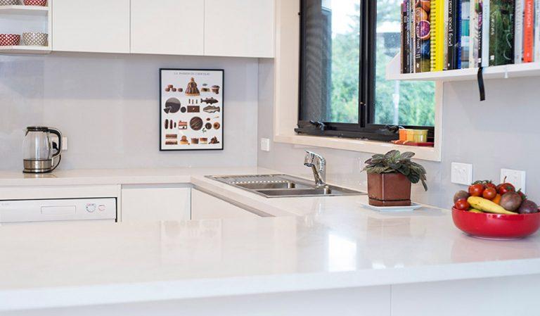 Kitchen-reconstruction-Canberra